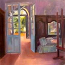 interieur-violet-60x60