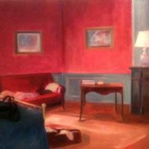 chambre-rose-50x65