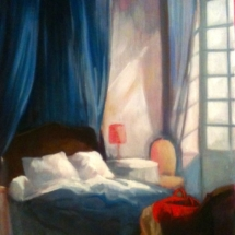 room-martigne-65x50